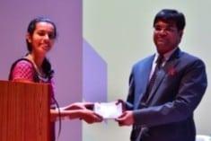 Dr.Vinod Maan - SWE Affiliate Faculty Advisor