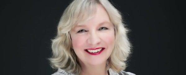 Swe Staff Spotlight: Anne Perusek