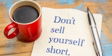 Media: It's Time To Brag! Five Amazing Steps To Sell Yourself