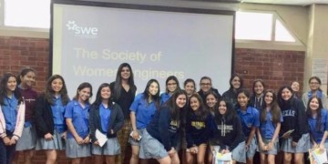 Spreading Swe's Mission In Honduras