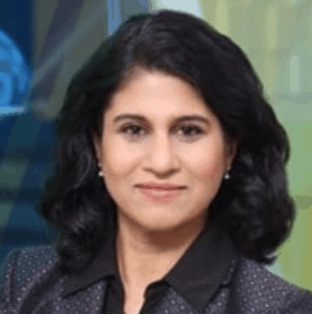 WE19 Keynote Speaker Jayshree Seth headshot