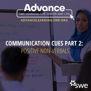 Communication Skills Web Session Series Communication skills