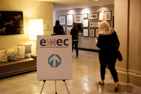 Learning To Exxcel At Exxec