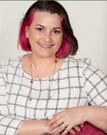 Natalie Vanderspiegel headshot