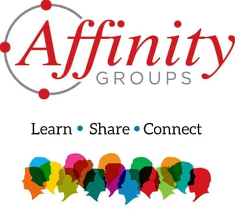 Affinity Groups: The Next Chapter