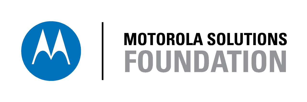 Georgia Tech Students Benefit from Motorola Solutions Scholarship