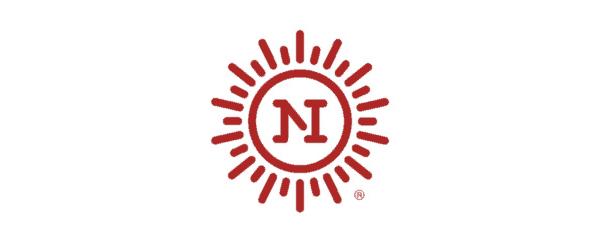 National Inventors Hall of Fame (NIHF) logo