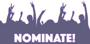 FY21 Call for Nominations