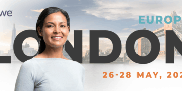 Meet the 2021 WE Local Europe Advisory Board WE Local Europe