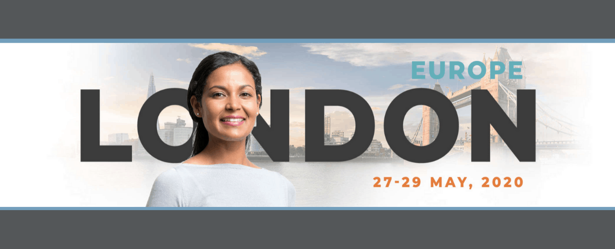2020 WE Local Europe banner