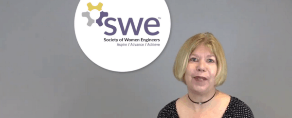 Video: SWE CEO Update on WE19