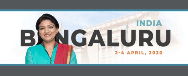 WE Local India 2020