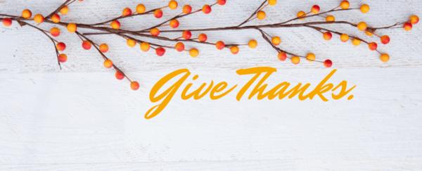 How To Show Sincere Gratitude As A Leader