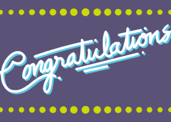 Congrats to the Northrop Grumman Community Award Winners!