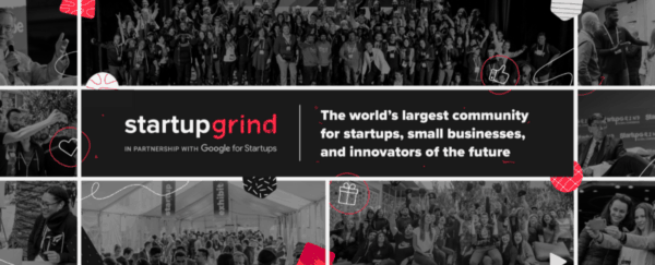 Startup Grind Offers Swe Members Free Registration To 2020 Conference