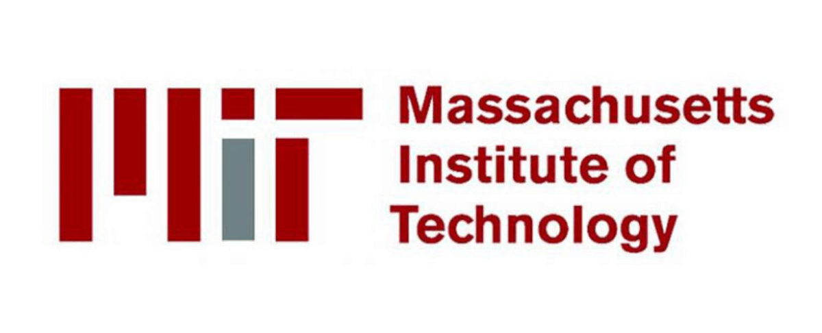 Featured image for Women Head Five Engineering Departments at MIT