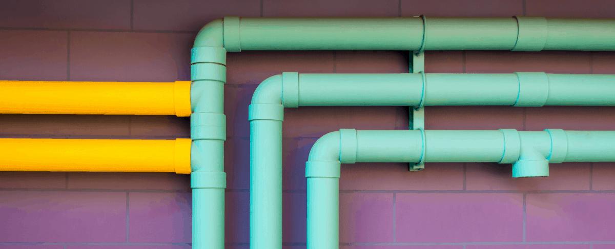 Get to Know SWE Senate's Leadership Pipeline Sub-Team