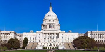 Bi-partisan Bill to increase participation for girls in STEM passes House and Senate with SWE Support