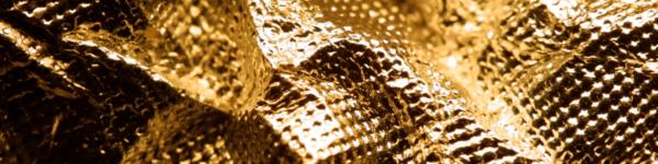materials engineering banner