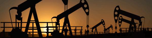 petroleum engineering banner