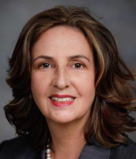 Susan M. Smyth