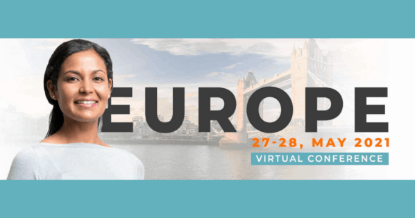 WE Local Europe graphic