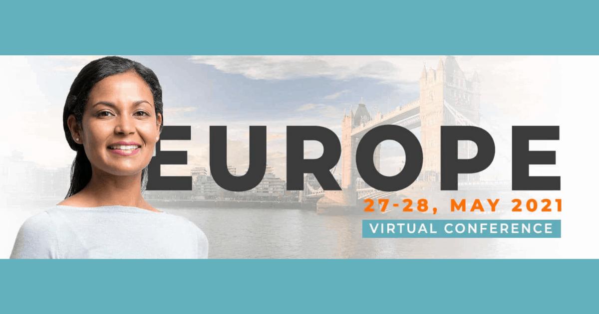 Meet Carla Boragno, We Local Europe's Closing Keynote
