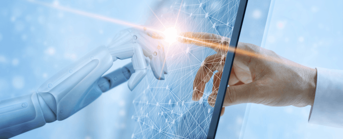 The Impact Of Ai Addressed In Swe India Roundtables