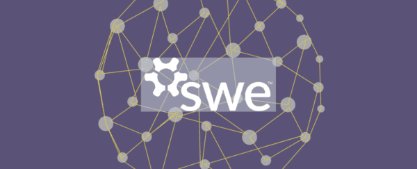 How To Stay Connected To Swe