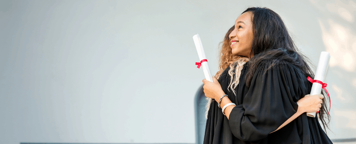 Top U.s. Universities For Undergrad Engineering