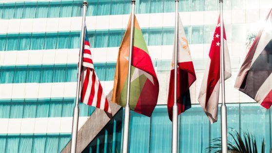 Employer Sponsored Memberships Provides Swe Membership Benefits To International Corporations