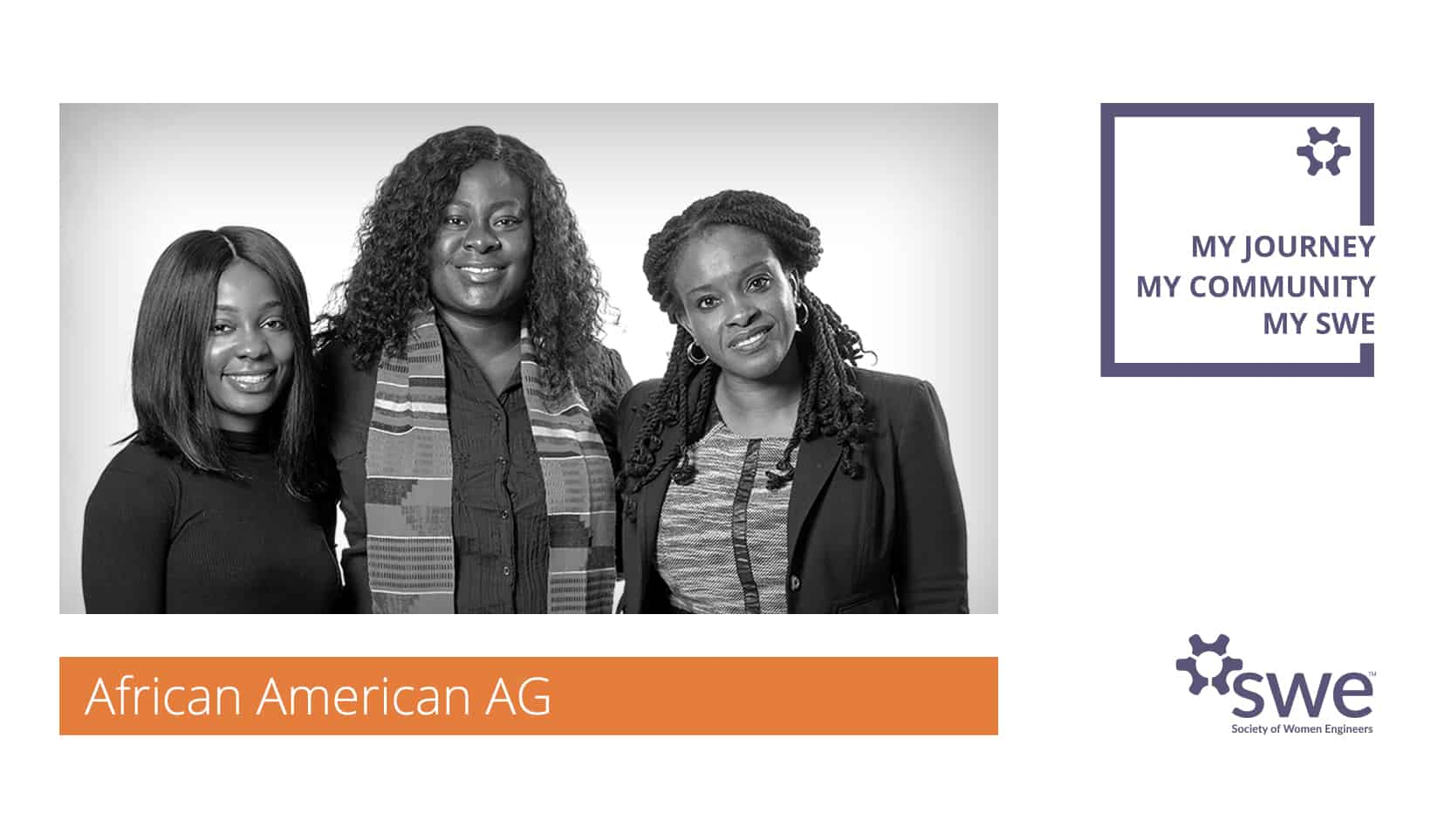 African American Affinity Group