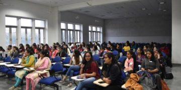 Alfaaz 3.0 By Swe Mody University Returns For A Third Year