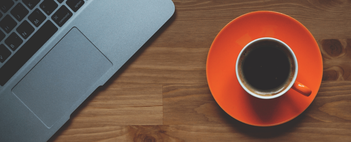 Three Questions About Working From Home During Covid-19