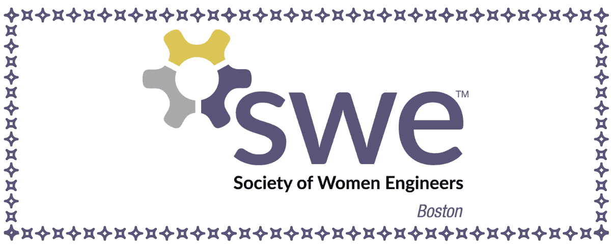 Section Highlight: See How SWE Boston Is Engaging Members During COVID-19