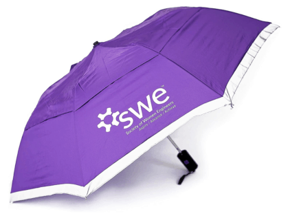 sweSwag umbrella