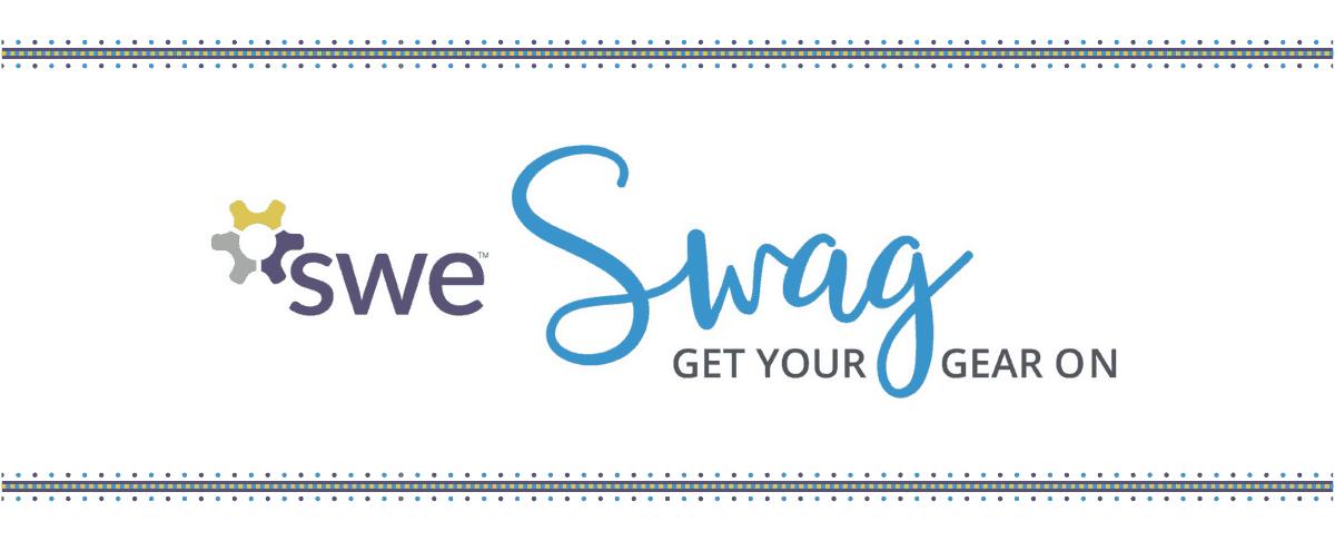 sweSwag logo