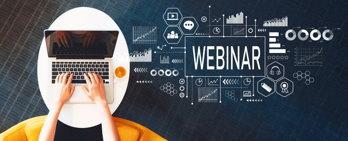 Join Swe's Research Manager On A Dialogue On Diversity Webinar For Covid19