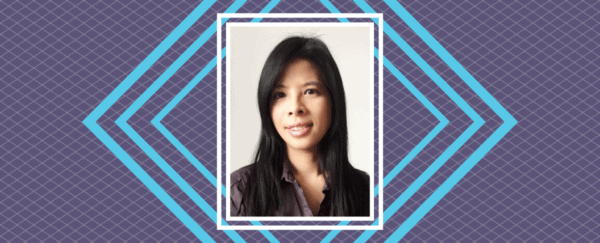 A Day In The Life Of A Computer Engineer Angela Lo