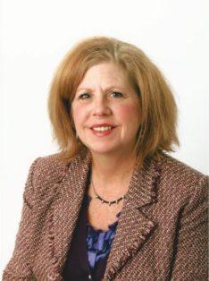 Jeanne Elipani