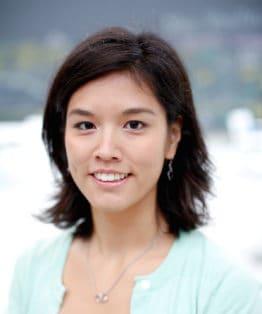 Jessica Shang- APAHM