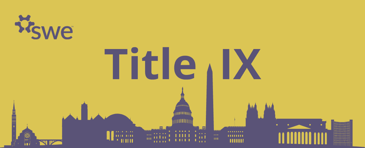 Featured image for Final Title IX Rule Continues to Concern Advocates