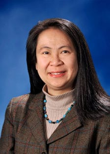 Asian Pacific American Heritage Month: Highlighting Asian American Engineers Pt. 1 Asian Pacific