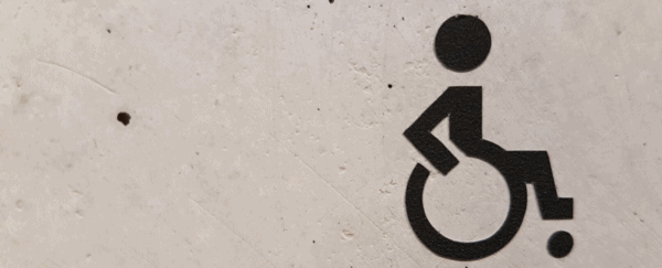 Viewpoint: Then And Now: Personal Reflections On Accessibility