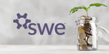 SWE PDG program funding image