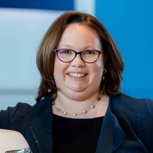 SWE Senate's D&I Gender Inclusion Initiative Team Update gender inclusion