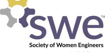 25 Key Points From SWE Chennai Affiliate Virtual Meeting chennai
