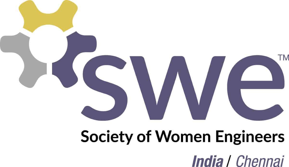 25 Key Points From SWE Chennai Affiliate Virtual Meeting
