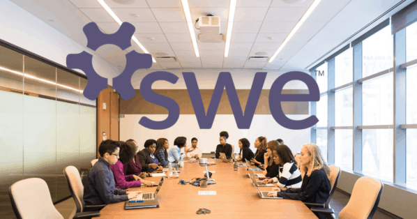 Swe's Next Actions For Intentional Inclusion