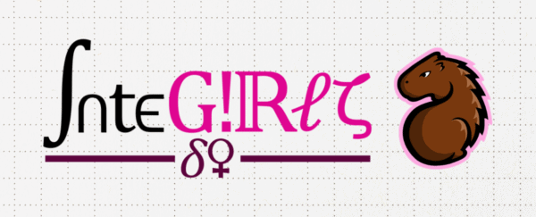 integirls featured image